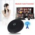 YCDC ПОЛЕ для приемники Bluetooth V4.0 многоточечной Беспроводной Аудио Bluetooth Передатчик H-366T Музыка Стерео Dongle Адаптер HiFi DVD