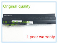 55WH Nowa Oryginalna Bateria do Laptopa Mini 5101 5102 5103 HSTNN-IB0F HSTNN-UB0G HSTNN-DB0G HSTNN-DB1R GC06 6 KOMÓREK