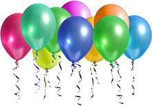 [ Fly Eagle ]100 PCS Birthday Wedding Party Decor Latex Balloons U pick Color 12 inch u pick 3240g