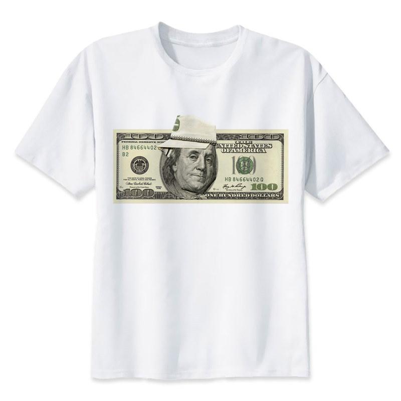 MR_1322_Dollar HIP HOP