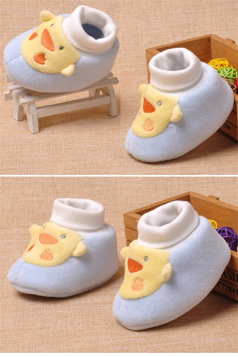 Baby-First-Walker-Shoes-(12)_02