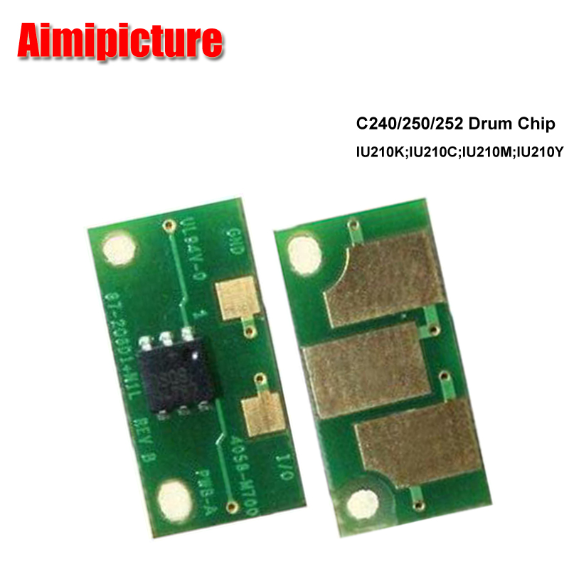 top 10 most popular imaging unit reset chip list and get