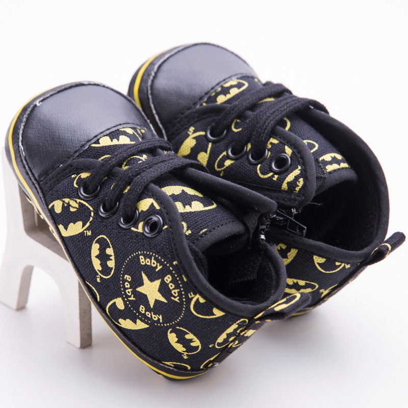 2017-Spring-Autumn-Batman-Hero-Baby-Boys-Fashion-Sneakers-Soft-Infant-bebe-Toddler-Shoes-First-Walkers-Indoor-Slippers-2