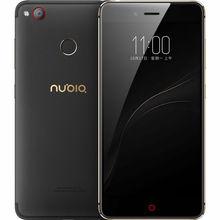 """Глобальный Версия Оригинал 5.2 """"ZTE Nubia Z11 мини S 23.0mp Камера 4 ГБ Оперативная память мобильного телефона 64 ГБ Встроенная память snapdragon msm8953 Восьмиядерный"""