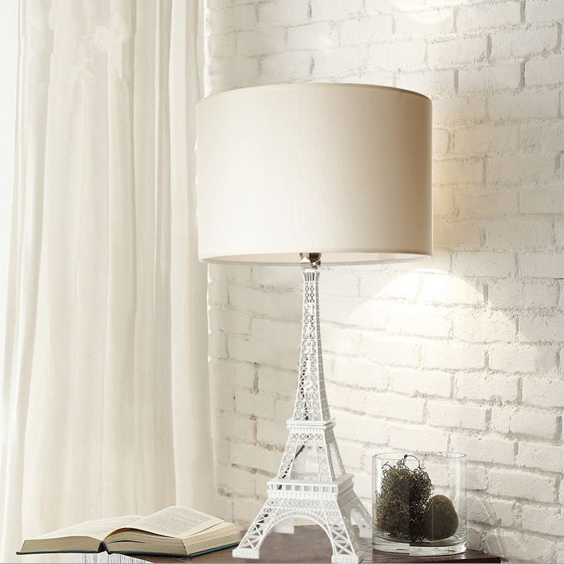 online get cheap white eiffel tower lamp -aliexpress | alibaba