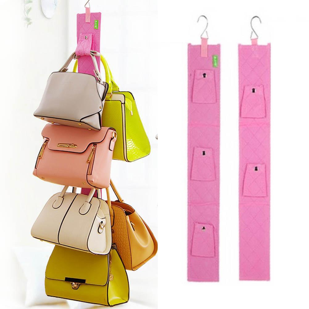 Purse Wall Hanger compare prices on wall handbag holder- online shopping/buy low