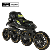 Roller Professional Skates Speed