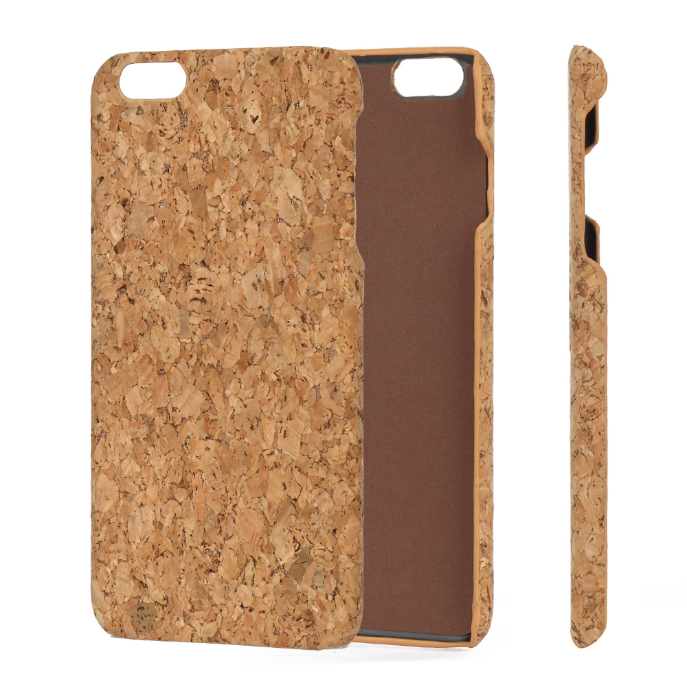 coque en liege iphone 6