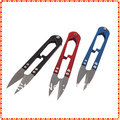 Hot selling Embroidery Sewing Tool Craft Scissors Snips Beading Thread Cutter Nippers