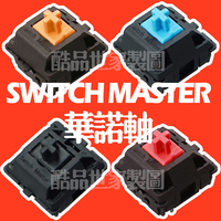 https://ae01.alicdn.com/kf/HTB1Cvb_SFXXXXX4XpXXq6xXFXXXk/Huano-switch-master-3pin-mechnical.jpg