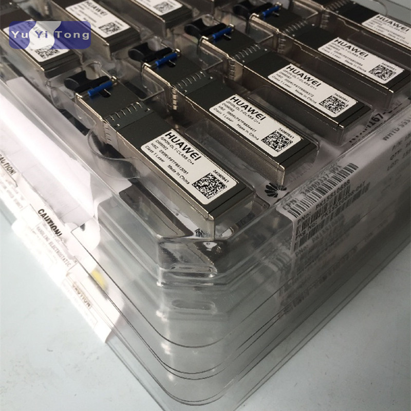 bilder für Original HUAWEI GPON OLT Klasse C + + SFP Module FÜR MA5680/MA5608/MA5680 OLT