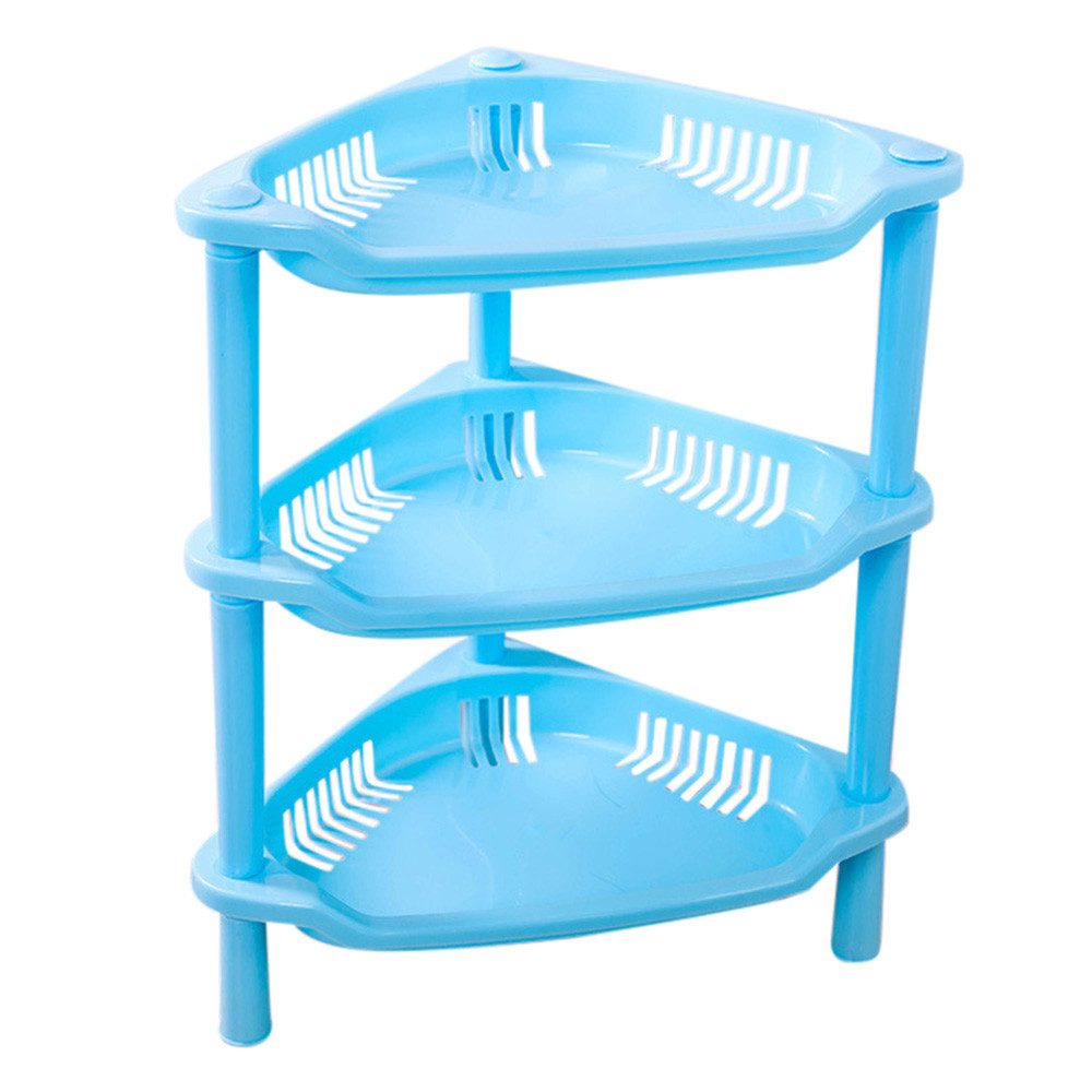 online get cheap storage rack ikea aliexpress com alibaba group