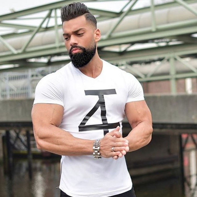 Buy Summer Style Men 39 S Fashion T Shirt