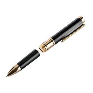 Image 3 - V1 المخرب المهنية قلم تسجيل صوت المحمولة HD تسجيل مسجل الصوت الحد من الضوضاء العدالة الصغيرة الحصول على الأدلة