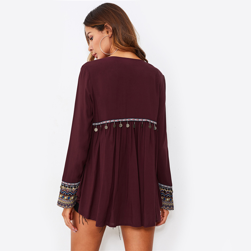 blouse170823702(4)