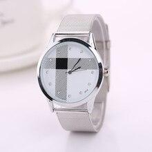 Splendid Casual Women's Watches