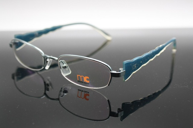 b87a5f6daeb4 ONLY ONE Custom Made Glasses Myopic Minus Shortsighted MC Women Briller  Reading -1 -1.5