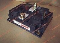 PM800HSA120 PM800HSA060|에어컨 부품|가전 제품 -