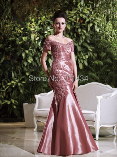 Popular Expensive Bridesmaid Dresses-Buy Cheap Expensive ...