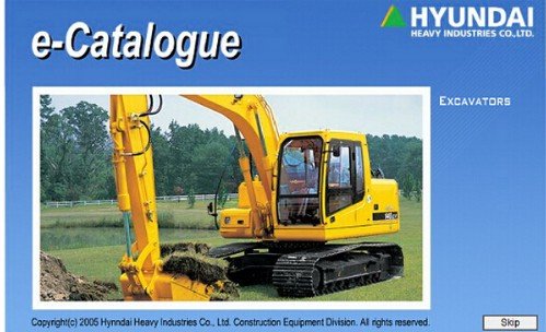 top 10 most popular excavator spare brands and get free