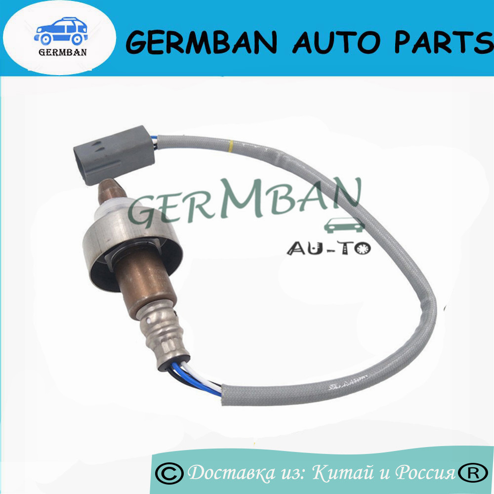 Lambda Oxygen Sensor O2 Air Fuel Ratio Sensor FIT FOR NISSAN 2009 No#22693-1JY0A 226931JY0A Lambda Oxygen Sensor O2 Air Fuel Ratio Sensor FIT FOR NISSAN 2009 No#22693-1JY0A 226931JY0A