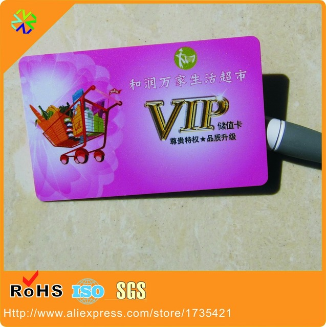 Free shipping china manufacturer customized 85554mm076mm free shipping china manufacturer customized 85554mm076mm magnetic stripe plastic business reheart Gallery