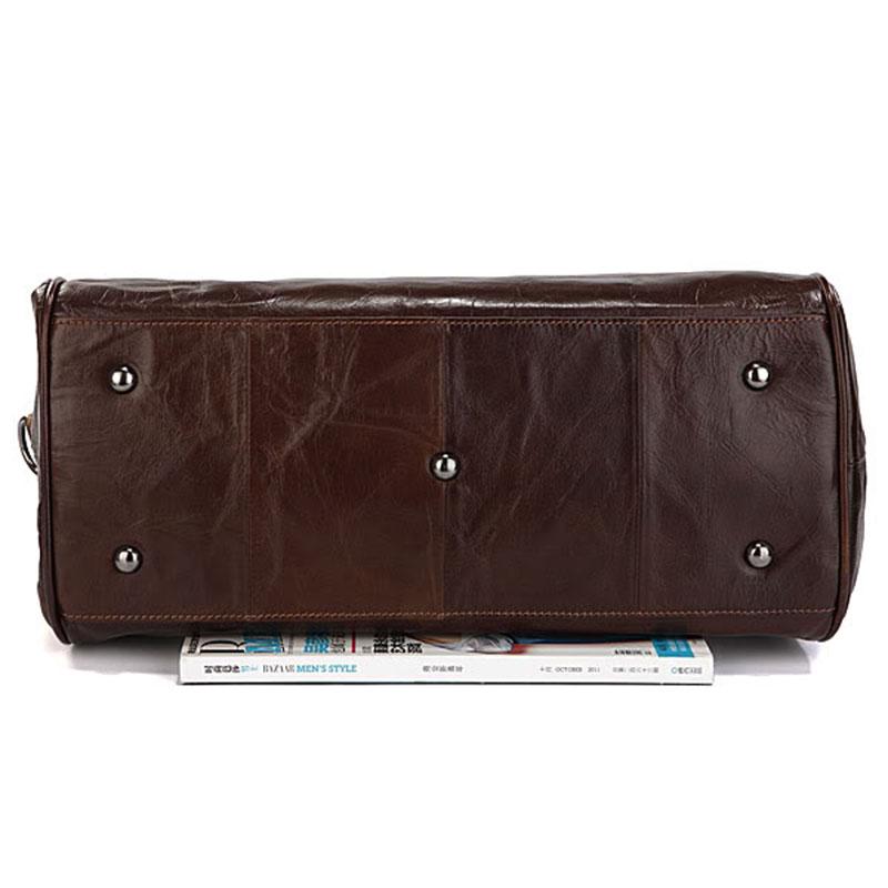 travel bag-081 (3)