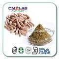New Hot Selling Tongkat Ali 100:1 Root Extract Powder 50 Capsules*500mg (Pasak bumi) Free Shipping