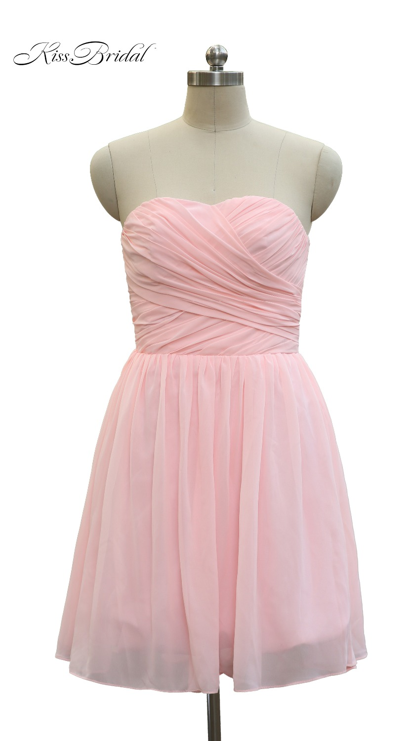 New   Cocktail     Dresses   Sweetheart Sleeveless Zipper Back Party A-line Short   Cocktail   Party Prom   Dresses