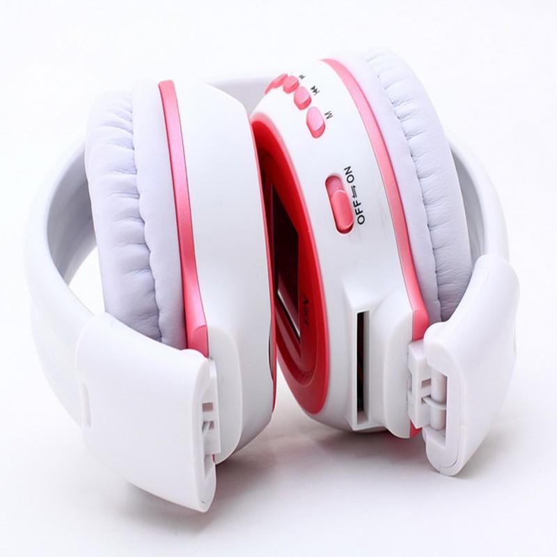 N65-Wireless-MP3-Headphone-Headset-Sport-Headphone-with-TF-Card-FM-radio-With-LCD-Screen-50pcs (5)