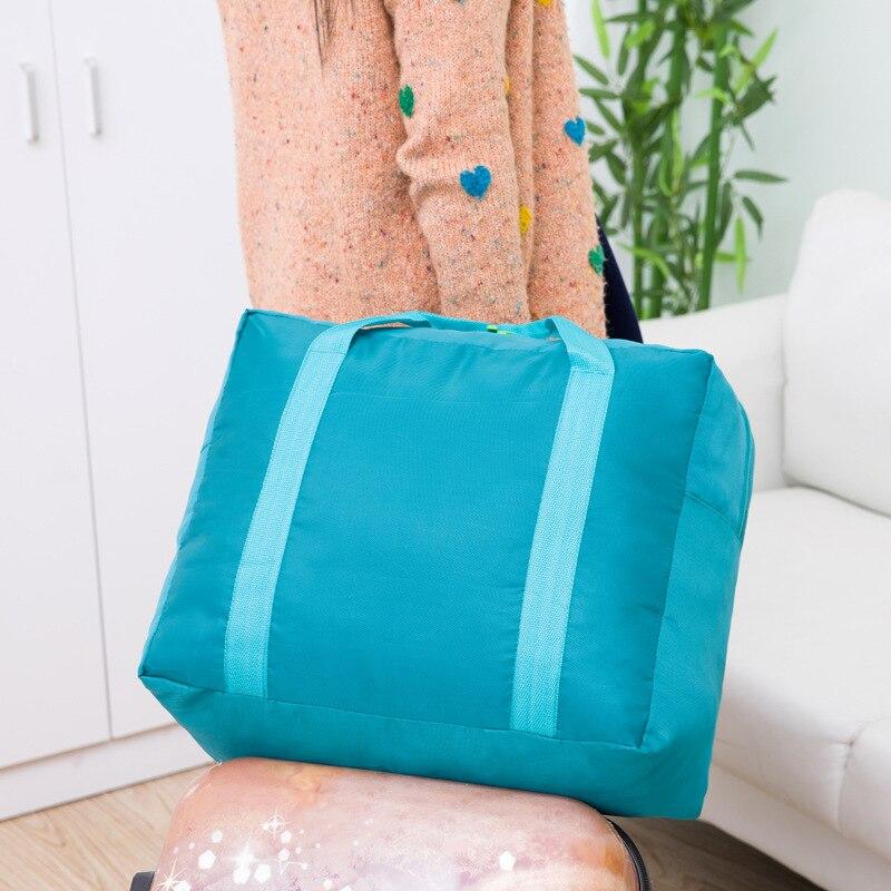 unisex bolsa de viagem À Estilo : Fashion Travel Bags