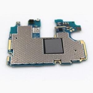 Image 5 - Tigenkey desbloqueado 16GB trabajo para LG G Flex2 H955 placa base Original para LG H955 placa base prueba 100% y envío gratis