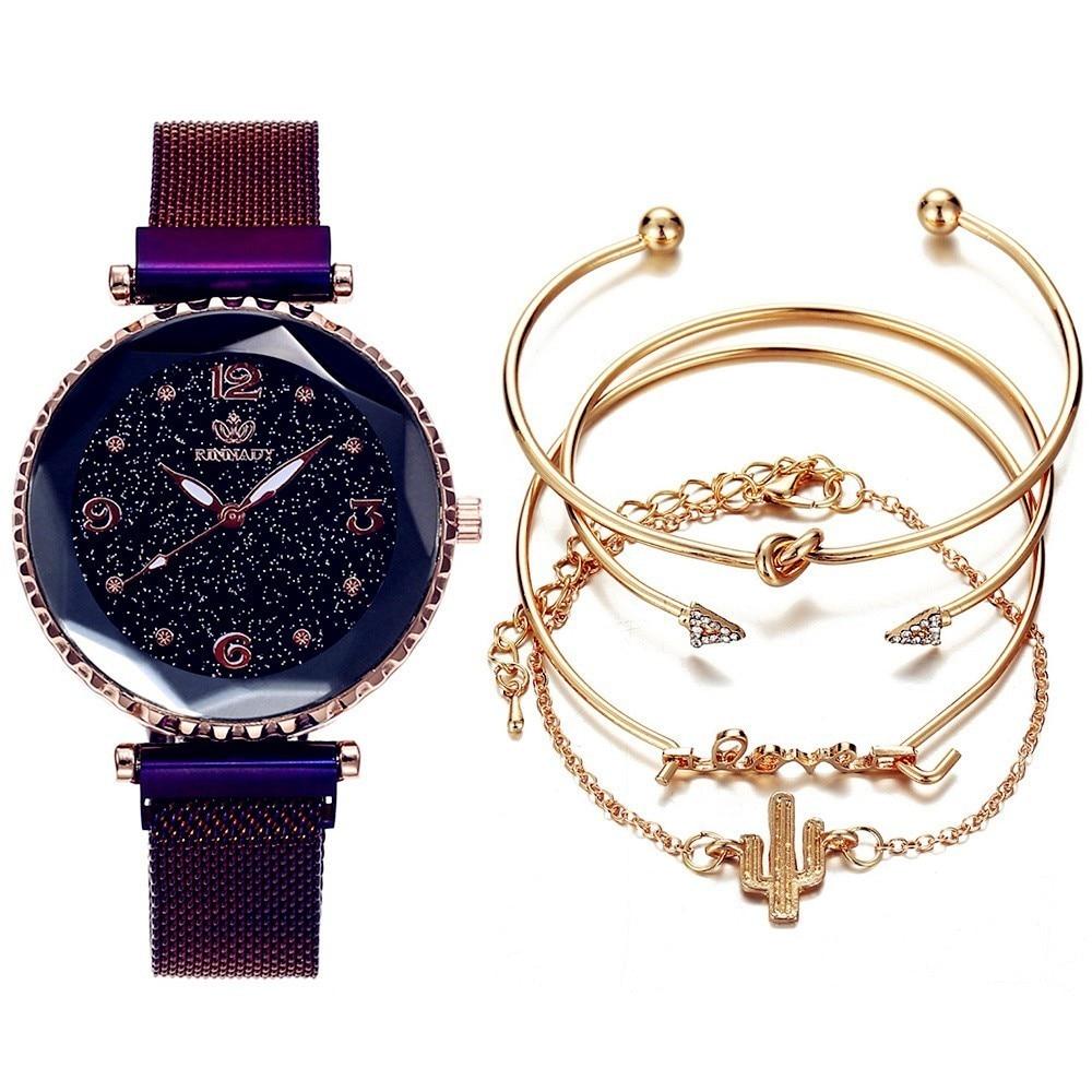 1-purple-5pc