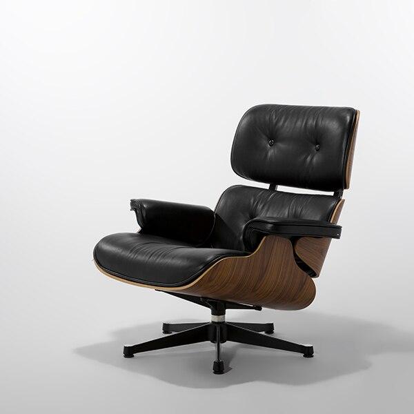 온라인 구매 도매 의자 오스만 중국에서 의자 오스만 도매상 ...