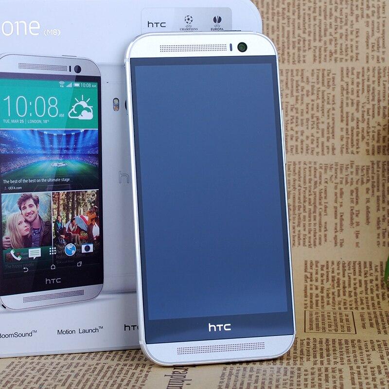 Hasil gambar untuk HTC One M8