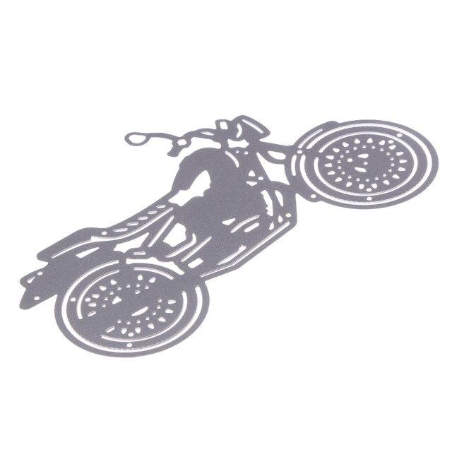 Ungewöhnlich Motorradtechnik Lebenslauf Zeitgenössisch - Bilder für ...
