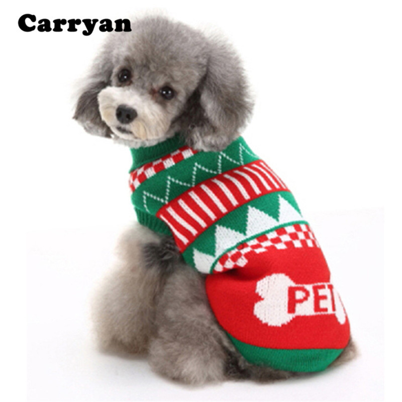 Shop eBay for great deals on M Size Dog Clothing & Shoes. You'll find new or used products in M Size Dog Clothing & Shoes on eBay. Free shipping on selected items.