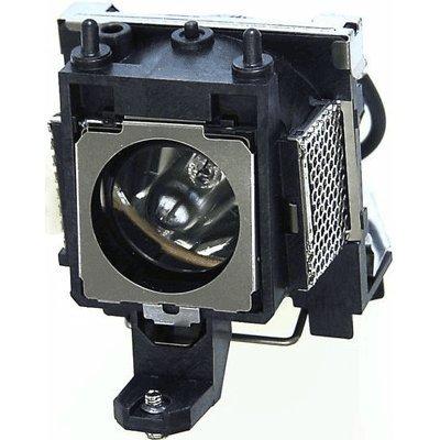 все цены на  CS.5JJ2F.001 for BenQ W100 MP720P MP625 MP725P Projector Lamp Bulb with housing  онлайн