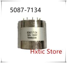 1PCS/LOT 5087-7134 YTO Oscillator dismantling machine