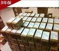 """81Y9915 81Y9893 81Y9652 DS3524 900G 2.5"""" SAS FC 5225 Hard disk NEW three years warranty"""