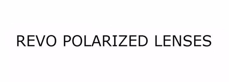 2016 New Bamboo Polarized Sunglasses Men Wooden Sun glasses Women Brand Designer Original Wood Glasses Oculos de sol masculino 2