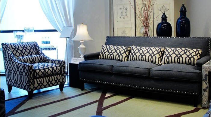 Unique Designer Modern Style Linen Velvet Fabric/cloth Corner Living Room  Sofa Set Suite Home ... Part 65