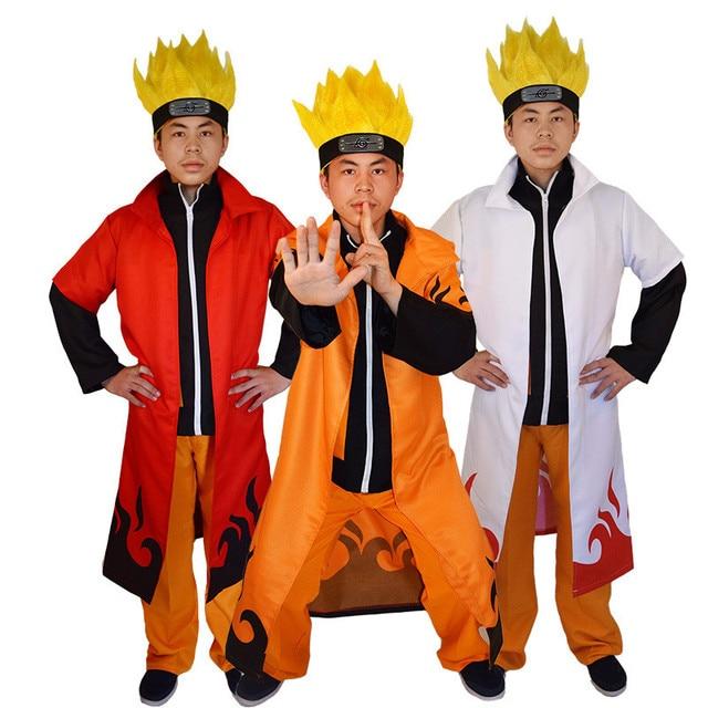 Anime Naruto Cosplay Costume Akatsuki Itachi Uchiha Hawk Uchiha