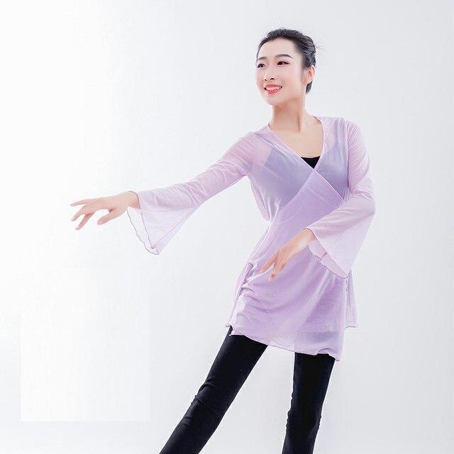 Black Blue Green Adult Ballet Leotards Ballerina Lace Bodysuit Girls Dance  Costume Ballet Leotards For Women Ballet Clothes 7af915f68