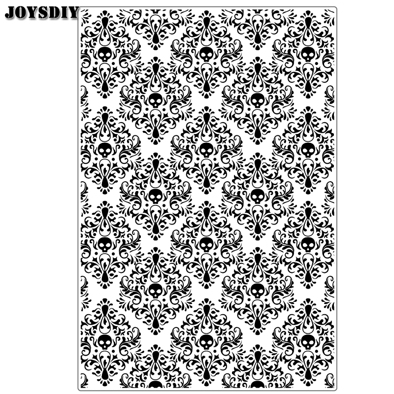 CLASSICAL FLOWER BACKGROUND Scrapbook DIY photo cards account rubber stamp clear stamp transparent stamp Handmade card stamp scrapbook diy photo cards account rubber stamp clear stamp finished transparent chapter wall decoration 15 18