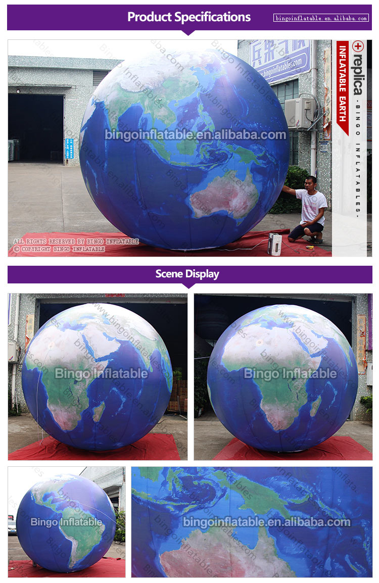 BG-Z0010-2A-Inflatable-Earth-bingoinflatables