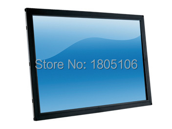 17 Inch ir touch screen frame,17 infrared touch screen overlay new type 55 inch infrared ir touch screen ir touch frame overlay 2 touch points plug and works
