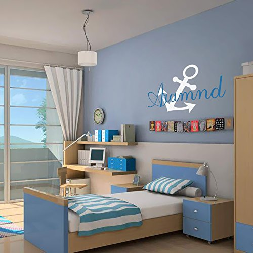 Nautical Nursery Wall Decor popular nautical nursery decor-buy cheap nautical nursery decor