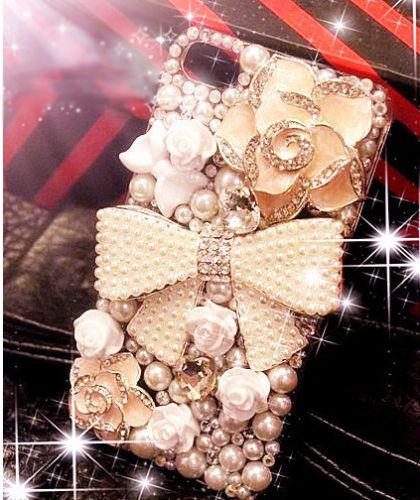 Цена за XINGDUO Сверкающие Хрустальные Diamonds Bling Rhinestone Вернуться Case Обложка Для apple iphone 7 7 Плюс 6 6s Плюс 5 5S SE 5C