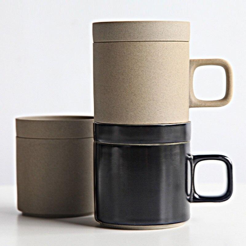 100 240 В Подогрев чашки коврик теплый коврик для кофе молоко водонагреватель подстаканник Настольный отопительный инструмент беспроводной зарядный термостат - 6